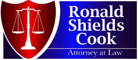 Bankruptcy Attorney, Loan Modifications, Debt solutions, Foreclosure defense